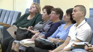 Студгородок ЮУрГУ стал лучшим в области(, 2015-12-03T04:22:07.000Z)