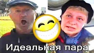 МЕГА РЖАЧ!! Эти Фразы Покорили Интернет! Лучшие Видео Баяны! Большая Подборка Приколов! Приколы! 18+