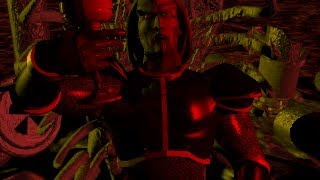 PSX Longplay - Blood Omen: Legacy of Kain (100%) (Part 3 of 3)