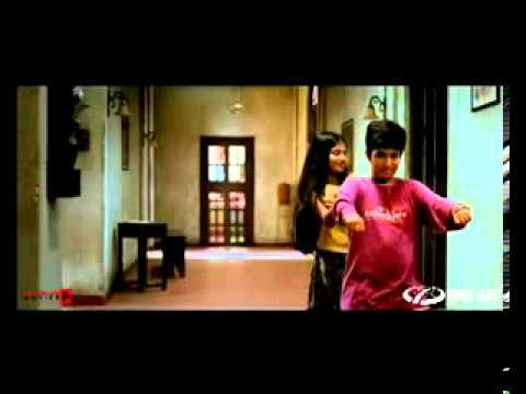 trivandrum lodge malayalam movie song kanninnullil nee kanmani instmank