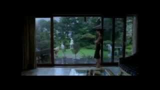 Trailer Ferro 3 - La casa vuota - Ki-Duk - 1980