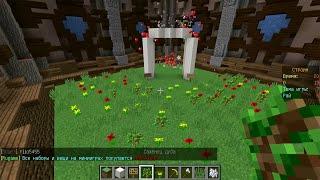 Minecraft:Играем в Мини-игры №6 | ВОРОТА В РАЙ(bonus cuba - Для получения бонуса ip:lobby.rugame.su Вход с любого лаунчера! Версия 1.7-1.8 =================================== Чем больше..., 2015-11-02T10:34:18.000Z)