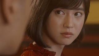 ドラマパラビ『来世ではちゃんとします』第4話 主演:内田理央|テレビ東京 thumbnail