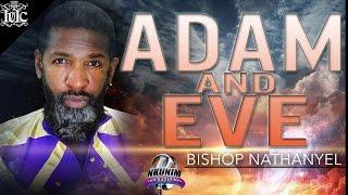 Download Video The Israelites: ADAM & EVE BREAKDOWN on Nkunium Radio #Belgium MP3 3GP MP4