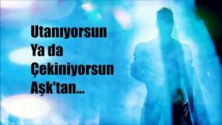 Mustafa Sandal amp Zeynep Bastık  Mod Tayfun Gürsoy Remix Mp3ler Yukle,Mahni Mp3 Yukle,Musiqi Mp3 Yukle,Yeni Mp3 Yukle,Pulsuz Mp3 Yukle