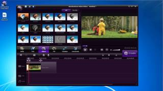 How to edit MP4 files with MP4 video editor