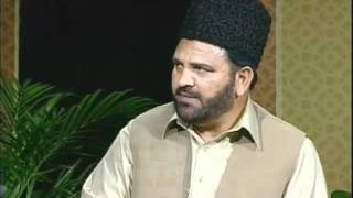 Why are Muslims told that Ahmadies are not true Muslims-persented by khalid Qadiani.flv
