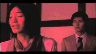秋葉原にある神タワーのYouTube公式チャンネル。日本中のファンの方々に...