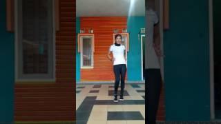 Dance Dangdut Satu Sama