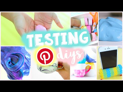 diy-pinterest-projects-tested-|-fun-summer-projects-2016!