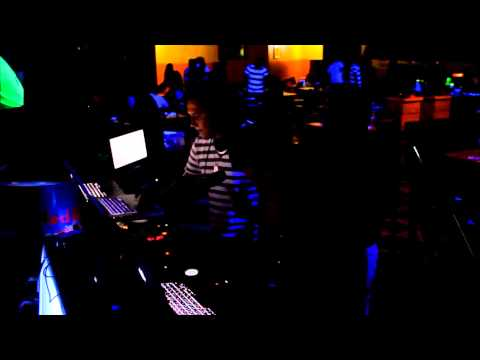 DJ GALLO DJ FITO DJ FERCHO ROCKING THE HOUSE!!