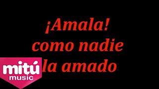 AMIGO - Ademir Vega +LETRA 2016