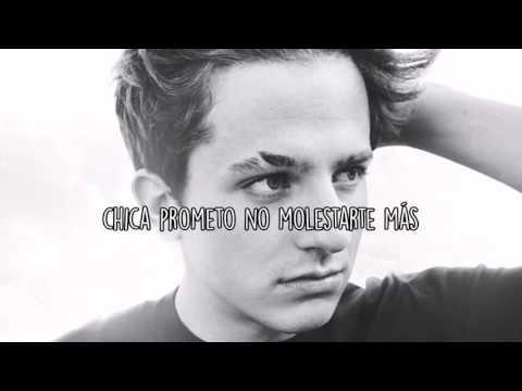 Charlie Puth | Does It Feel | Sub. Español
