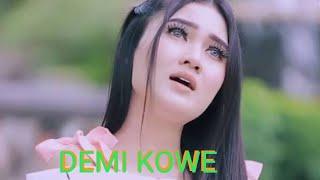 DEMI KOWE - Nella Kharisma