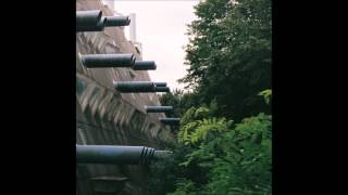 Youandewan   Our Odyssey [AUS Music]