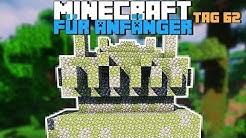Was ist ein Dschungeltempel in Minecraft   Minecraft für Anfänger Tag 62
