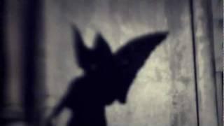 Nine Inch Nails - Heresy (Video HD)