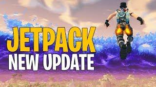 Hype for Battle Pass Season 3? New Update LEGENDARY SHOTGUN? FORTNITE FAILS & EPIC WINS thumbnail