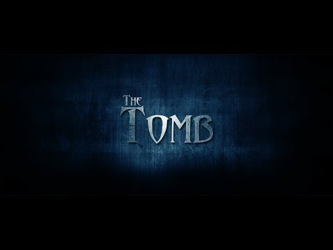 THE TOMB  (Latest Horror Film In Warangal)