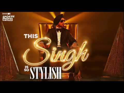 Diljit Dosanjh This Singh Is so Stylish