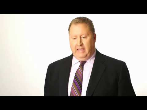 Auto Accidents – Tucson Personal Injury Lawyer | Doug Zanes