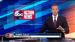 ABC Action News Latest Headlines | August 13, 4am