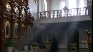 Смотреть видео арзамас николаевский женский монастырь