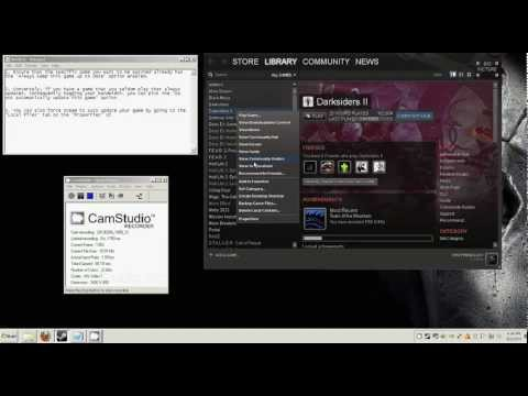 Melty Blood Actress Again Current Code - Steam Version (Check) from YouTube · Duration:  5 minutes 56 seconds