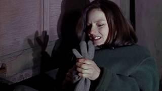 Молчание ягнят -  часть 3 фильм 1991, триллер, ужасы