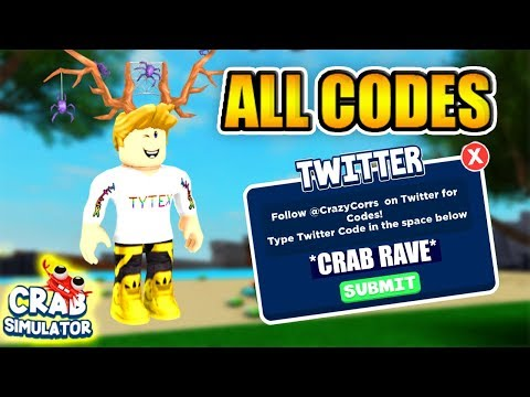 Robloxian Highschool Twitterissa It S Finally Winter Explore 6 Codes Banana Simulator All New Codes Get A Lot Of Coins Roblox Youtube