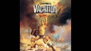 The Trip (Theme From Vacation)- Ralph Burns (Vinyl Restoration)