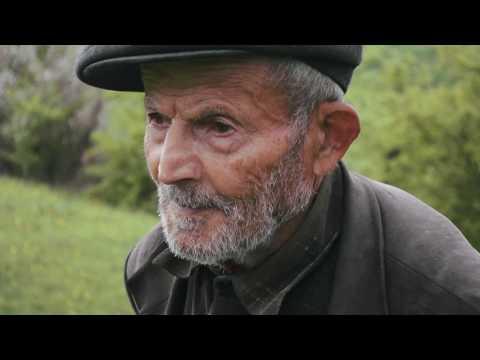 """The Last Jew in the Village"" (English version)"