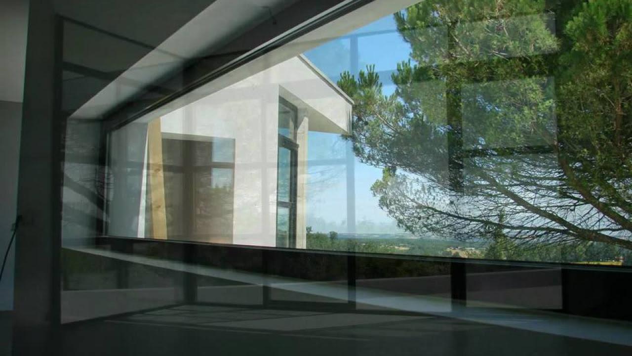 combien coute une extension de maison de 20m2 perfect. Black Bedroom Furniture Sets. Home Design Ideas