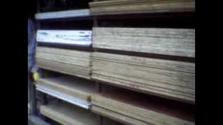 lucena-city-philippines-homemade-tables.flv