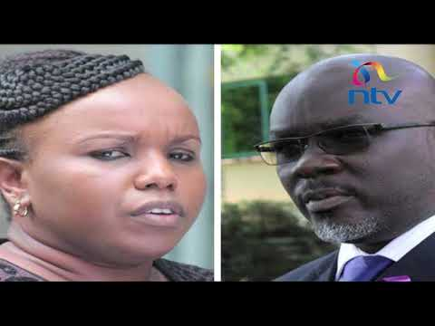 LSK reeling from divisions brought about by elections as it prepares for it's own