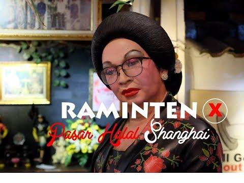 raminten-x-pasar-halal-shanghai,-enaknya-plus-plus!