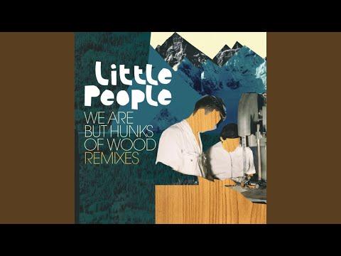 little people offcut 7