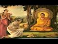 Phúc đức 3 đời mất hết, nhân duyên tốt đẹp cũng tiêu vong nếu Phụ nữ phạm phải điều này !