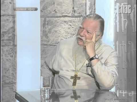 Почему князь Владимир принял крещение?