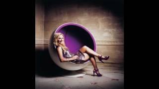 Lee Ann Womack-I hope you dance (with on screen lyrics)! HD