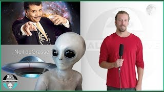 """How are SKEPTICS reacting to new PENTAGON """"UFOs are REAL"""" revelation?"""