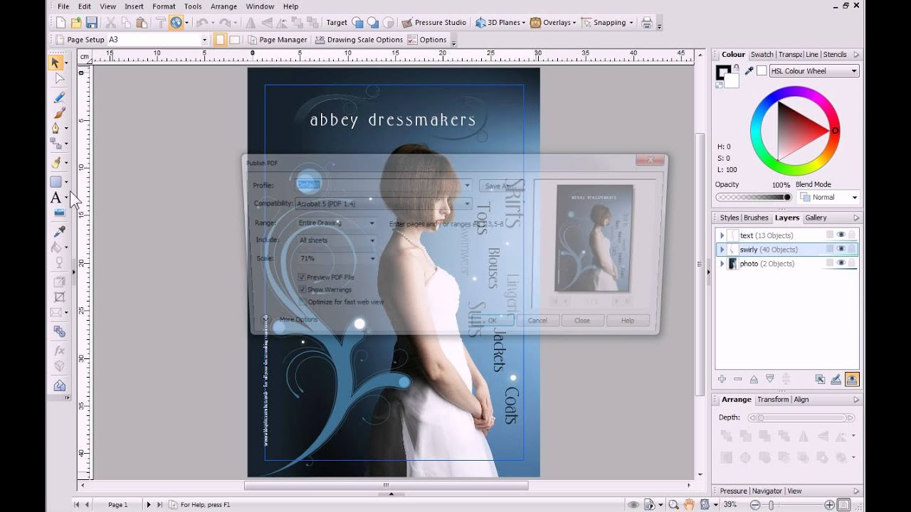 how to download keygen for corel draw x5 to x7 and more