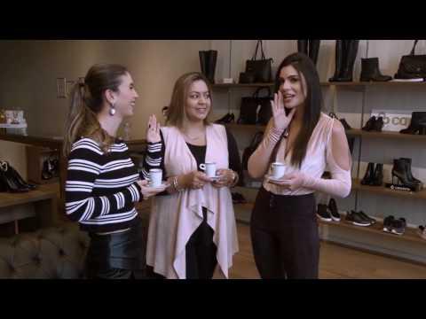 Tá Na Moda 47   Dia das Mães na Hering Store, Studio Donatella, Melhores Momentos