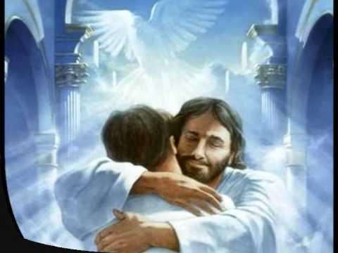 Resultado de imagen de volver a Dios