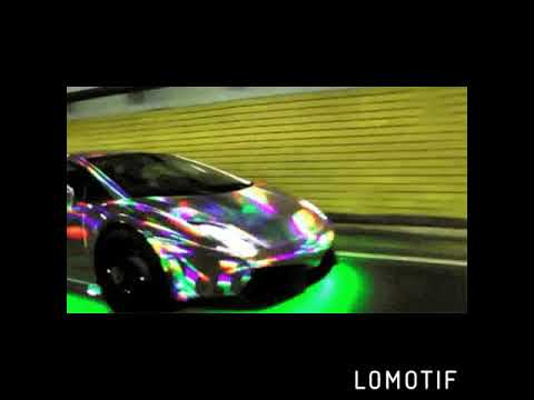 Lamborghini Edit Ksi Lamborghini Song Youtube