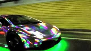Lamborghini edit Ksi Lamborghini song