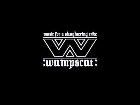 Wumpscut - Soylent Green