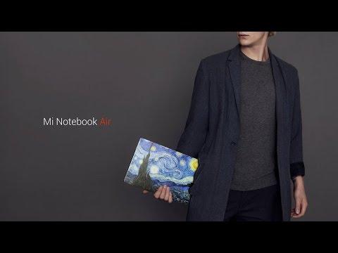 3DNews Daily 677: «убийца» MacBook Air от Xiaomi, цифровая 3D-краска Adobe и умная одежда-хамелеон