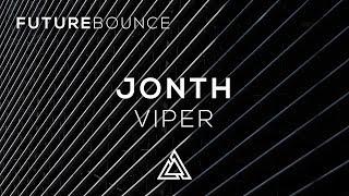 Jonth - Viper