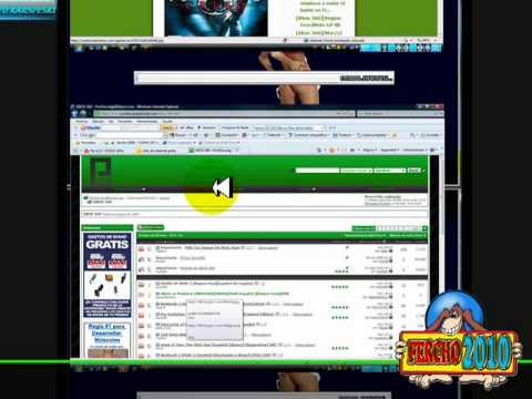 juegos xbox360 40 paginas fercho 2010.mov
